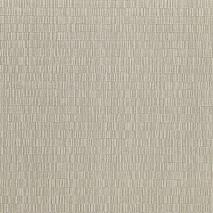 Обои Covers Wallcoverings Sculpture 11-Linen