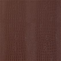 Обои Thibaut Texture Resource 3 T6802