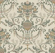 Обои Epoca Wallcoverings Esther KT9272-807