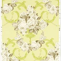 Обои Designers Guild Naturally 3 P506-03