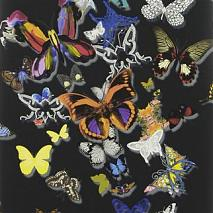 Обои Christian Lacroix Butterfly Parade PCL008/02