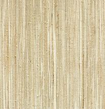 Обои Eijffinger Natural Wallcoverings 322604