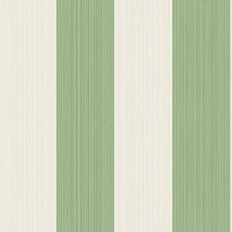 Обои Cole & Son Marquee Stripes 110/4022