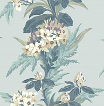 Обои 1838 Wallcoverings Aurora 1804-116-03