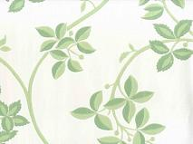 Обои Farrow & Ball Ringwold Papers bp1637