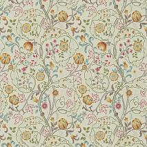 Обои Morris & Co Archive Wallpaper 3 Patern Book 214730