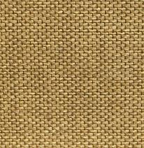 Обои Eijffinger Natural Wallcoverings 322641