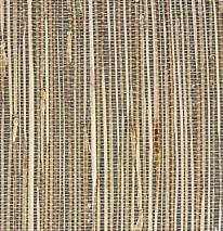 Обои Eijffinger Natural Wallcoverings 322601