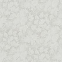 Обои Designers Guild Caprifoglio wallpapers PDG679-05 Fresco Leaf Pearl