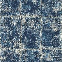 Обои Designers Guild Plains and Textured P629-01