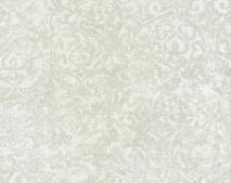 Обои Designers Guild Plains and Textured P602-04