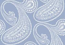 Обои Cole & Son Contemporary Restyled 95-2014