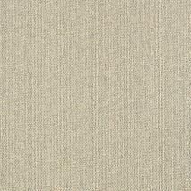 Обои Thibaut Grasscloth Resource 3 T41130