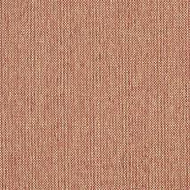Обои Thibaut Grasscloth Resource 3 T41139