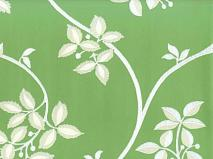 Обои Farrow & Ball Ringwold Papers bp1638