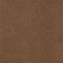 Обои Thibaut Texture Resource 3 T6827