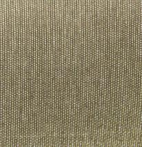 Обои Eijffinger Natural Wallcoverings 322651