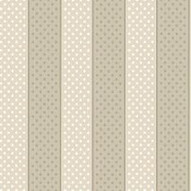 Обои Little Greene Painted Papers 0286PSVANIL