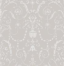 Обои Cole & Son Historic Royal Palaces 98/12051