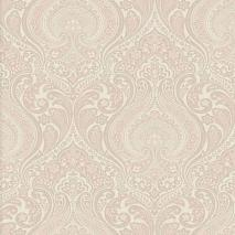 Обои Wallquest Champagne Damasks AD 50901