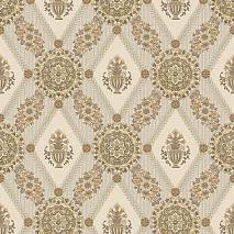 Обои Epoca Wallcoverings Esther KT9342-808