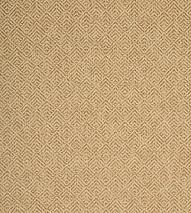 Обои Thibaut Grasscloth Resource 4 T72853