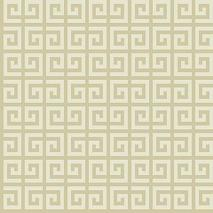 Обои Wallquest Madison Geometrics LA32805