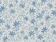 Обои Eco Wallpaper Simplicity 3654