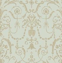 Обои Cole & Son Historic Royal Palaces 98/12053