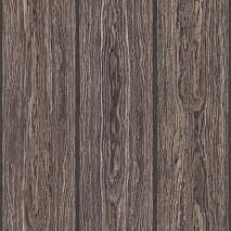 Обои Collection For Walls Northern Feelings 203302