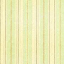 Обои Thibaut Stripe Resource 3 T2186