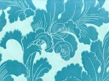 Обои Designers Guild Darly p527-05