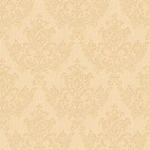 Обои Decor Delux Vivaldi B03384-3