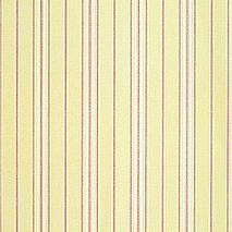 Обои Thibaut Stripe Resource 3 T2135