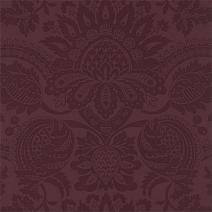 Обои Zoffany Damask 312697