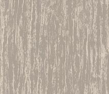 Обои 1838 Wallcoverings Rosemore 1601-105-02