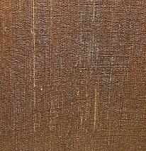 Обои Eijffinger Natural Wallcoverings 322629