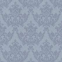 Обои Decor Delux Vivaldi B03384-6