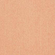 Обои Thibaut Grasscloth Resource 3 T41124