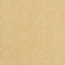 Обои Thibaut Grasscloth Resource 3 T8619