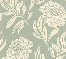 Обои 1838 Wallcoverings Avington 1602-106-02