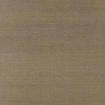 Обои Thibaut Grasscloth Resource 3 T41176