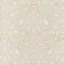 Обои Aura Traditional Silks DFD41641