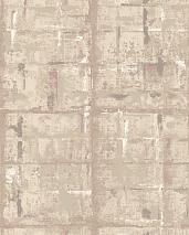 Обои 1838 Wallcoverings Aurora 1804-120-04