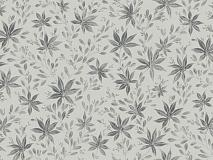 Обои Eco Wallpaper Simplicity 3655