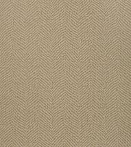 Обои Thibaut Grasscloth Resource 4 T72860