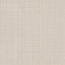 Обои Tiffany Designs Royal Linen 3300010