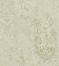 Обои Designers Guild Boratti Wallpaper PDG681-04
