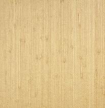 Обои Eijffinger Natural Wallcoverings 322607