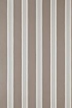 Обои Farrow & Ball Block Print and Closet Stripes BP-758